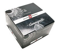 NEW 2020 Campagnolo Super RECORD 11 Ultra-Shift Cassette Fit Chorus Athena 11-23