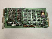 HEWLETT-PACKARD / AGILENT 69771A DIGITAL INPUT CARD