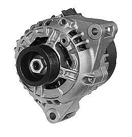 MERCEDES SLK200 SLK230 2.0 2.3 Compressor R170 1996-2004 GENUINE RMFD ALTERNATOR