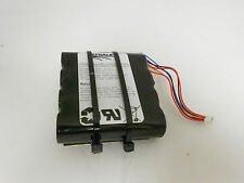 Dell Equallogic Ultralife S00301 3.6v Baterías PS6000 PS6500 Tipo 7/10