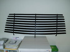 HOLDEN HK-HG PREMIER / BROUGHAM SEDAN REAR INTERNAL VENETIAN BLIND (NEW)