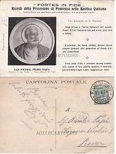 """1a Guerra: """"Fortes in Fide"""" Giovedi' di Mezza quaresima 30 Marzo 1916 - 3 ..."""
