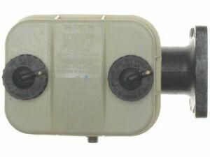 For 1997-2009 Chevrolet C7500 Kodiak Brake Master Cylinder Raybestos 47613GF