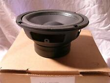 NOS PSB Speakers Replacement Woofer AL 12  Alpha / 300