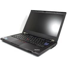 Notebook Laptop Lenovo ThinkPad T420 i5 RAM-HDD-AKKU - KONFIG. MOGLICH