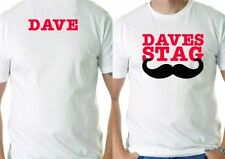 Cotton Blend Short Sleeve Regular Graphic T-Shirts for Men