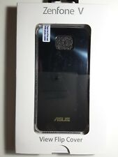 Asus View Flip Cover Protection Case For Zenfone V NEW OEM
