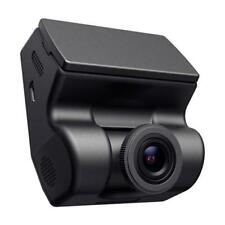 PIONEER ND-DVR100 Dash cam Full HD con display da 2 pollici Videocamera GPS