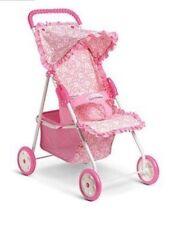 *NEW* AMERICAN GIRL ~ Bitty Baby's ~ Stroller ~ BRAND NEW IN BOX!!!