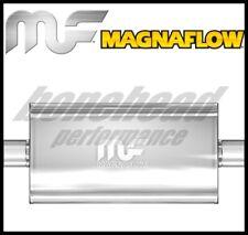 MagnaFlow Muffler Mag 5X11 22 2.5 C/C