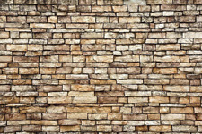 16 SHEETS BRICK stone wall PAPER 21x29cm 1/24 Scale BUMPY EMBOSSED