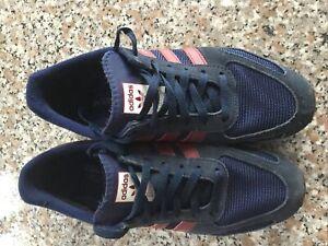 scarpe adidas la trainer 2 uomo