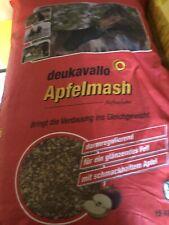 Deukavallo Apfelmash