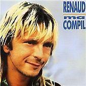 Renaud - Ma Compil (2003)