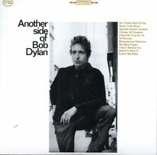 CD Another Side of Bob Dylan 1964 - MINI LP REPLICA CARD BOARD SLEEVE