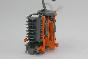 Siku 2270 Injektionseinheit für Fasswagen Joskin 1:32 Ersatzteil  NEU