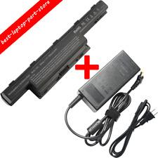 AS10D41 AS10D31 Battery For Acer Aspire 4551 4741 5733Z 5742 5750 7551 7741Z BT