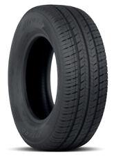 1 New Atturo Cv400  - 235x65r16 Tires 2356516 235 65 16