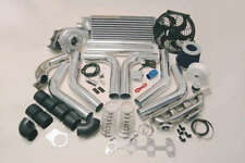 JDM 5SFE Stainless Steel Turbo T3T4 Kit