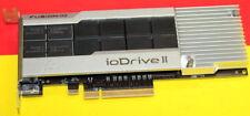 Fusion-io ioDrive2 365GB MLC F00-001-365G-CS-0001 Solid State Drive