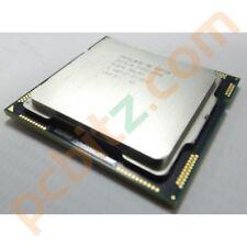 Intel Pentium SLBMS G6950 2.80GHz/3m Socket LGA1156 CPU