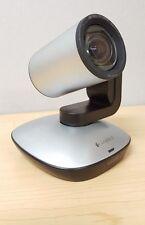 Logitech PTZ Pro USB HD 1080p PTZ Video Camera