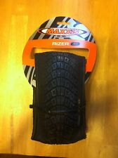 Maxxis Rizer BMX Tire - 20 X 2.15 EXO Protection 60 TPI