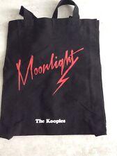 THE KOOPLES SAC MOONLIGHT