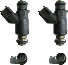 DAYTONA 2006-2009 Harley-Davidson FXSTB Softail Night Train TEC FUEL INJECTORS C