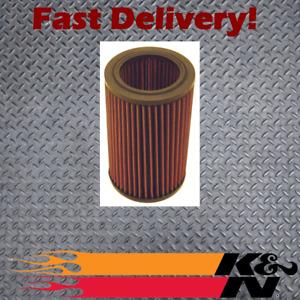 K&N E-2380 Air Filter suits Mercedes-Benz 280SL (R107) (M110.990) M110.984 M