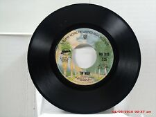 AMERICA -(45)- TIN MAN / IN THE COUNTRY - WARNER BROTHERS - 7839 - 1974