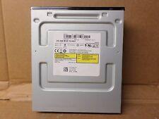 Dell Optical SATA DVD ROM Drive Toshiba Samsung TS-H353 FTKRM