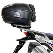 Fixation topcase SHAD HONDA 1200 VFR X Crosstourer top master moto case