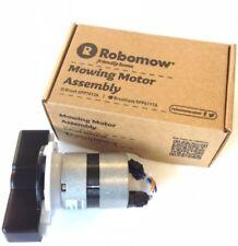 ROBOMOW Mowing Motor Assembly Brushless SPP6111A Rasenmähroboter Zubehör NEU&OVP