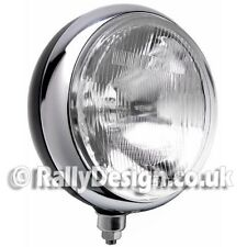 Cibie Super Oscar Style Pattern Driving Lamps (pair) Race Rally Escort MK1 MK2