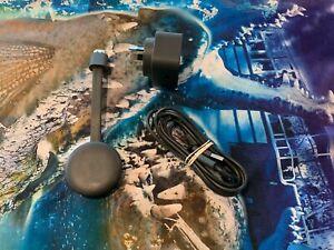GOOGLE CHROMECAST 3 (3RD GEN) DIGITAL MEDIA STREAMER - AU STOCK !
