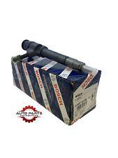 Ford Ranger / Mazda BT50 2.5L Genuine Bosch Injector 0445110250 / WLAA13H50