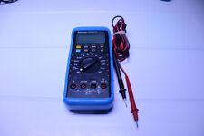 Tektronix Digital Multimeter DMM916 True RMS