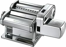 Marcato Atlasmotor Electric Pasta Machine Pastadrive New