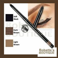 Maquillage Avon crayon pour sourcils