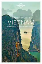 NEW, LONELY PLANET'S BEST OF VIETNAM. 9781786579362