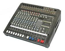Dynacord Verstärker für Veranstaltungen & DJs