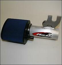 R&D Sea-Doo RXP-X 260 2012-14 Air Filter Kit