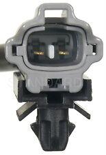 Standard Motor Products ALS664 Frt Wheel ABS Sensor