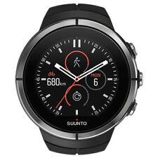 Suunto Spartan Ultra Black HR Heart Rate Monitor SS022658000