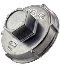"""NEW - DURST 2"""" Oil Tank Speed Fill Cap"""