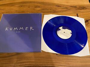 Kummer Kiox LP Vinyl Kraftklub