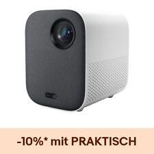 Xiaomi Mi Smart Compact Projector 16GB Android TV 9.0 LED Mini Beamer Full HD EU