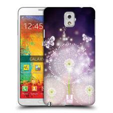 Cover e custodie per Samsung Galaxy A5 HTC