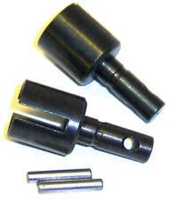 Elementos de suspensión y dirección HSP para vehículos de radiocontrol 1:8